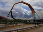 OzzCanNationalMuseumPA100423