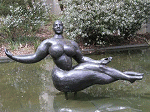 OzzCanSculptPA100384.JPG