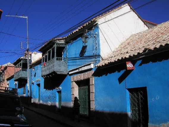 BolPotosiCalleAyacuchoP8230215.jpg