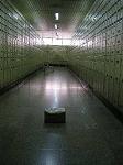 BolLaPazGPOP8160149.JPG