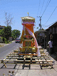InBaUbudCremationPB110179