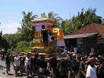 InBaUbudCremationPB110196