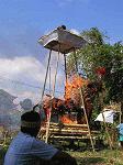 InBaUbudCremationPB110231.jpg