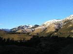 NZTranzalpineTrainPa040276