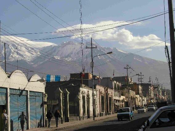 Arequipa6.jpg