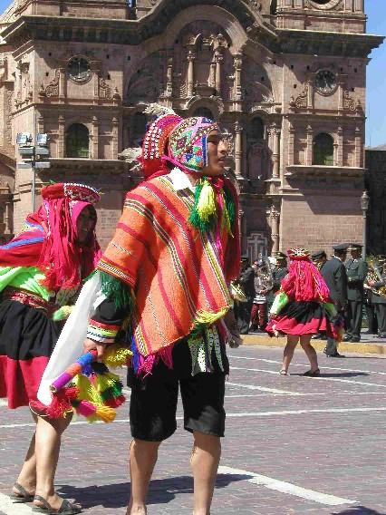 Cuzco17festa.jpg