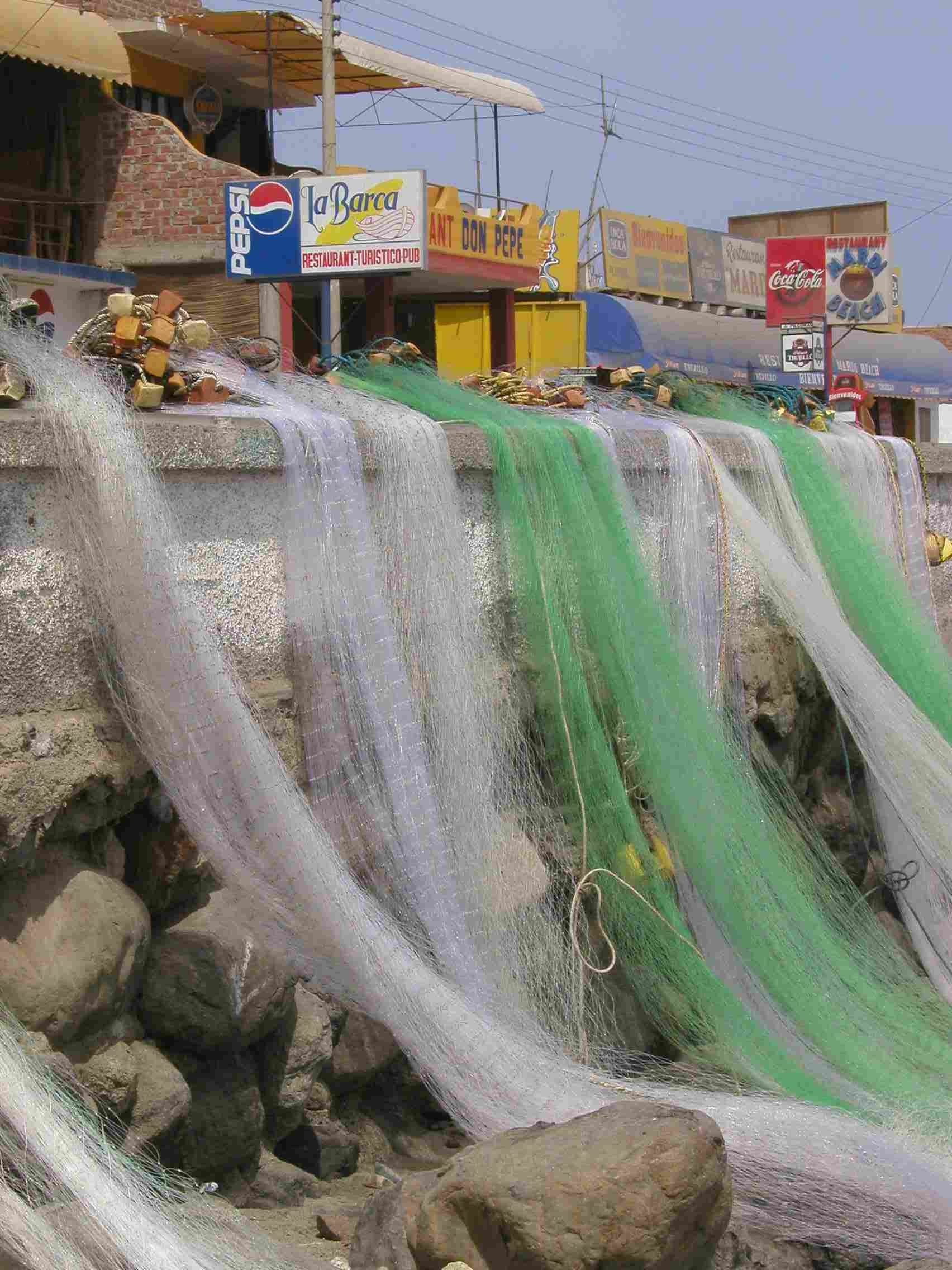 HuanchacoFilets.jpg