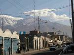 Arequipa6