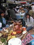 Cuzco104Chiriuchu.jpg