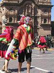 Cuzco17festa