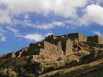 Cuzco31Pisac