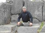 Cuzco66KenkoAlexisZen