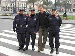 LimaPolizia2Alexis.jpg